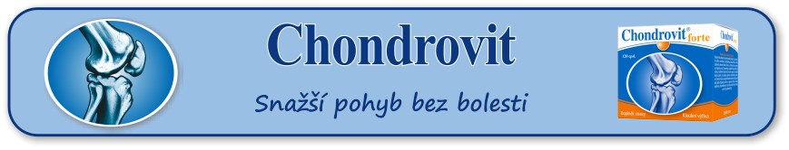 Chondrovit