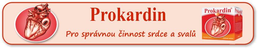 Prokardin